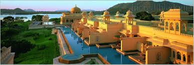 Tours Of North India