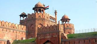 .North India Tour Packages from Hyderabad