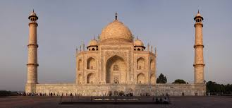 Car rental gurgaon to agra