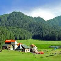 Shimla Car Tour Package
