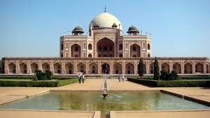 Jaipur Agra Tour Package