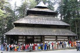shimla manali tour package from erode